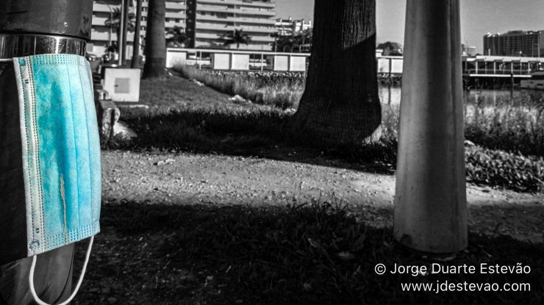 Foto: Jorge Duarte Estevão